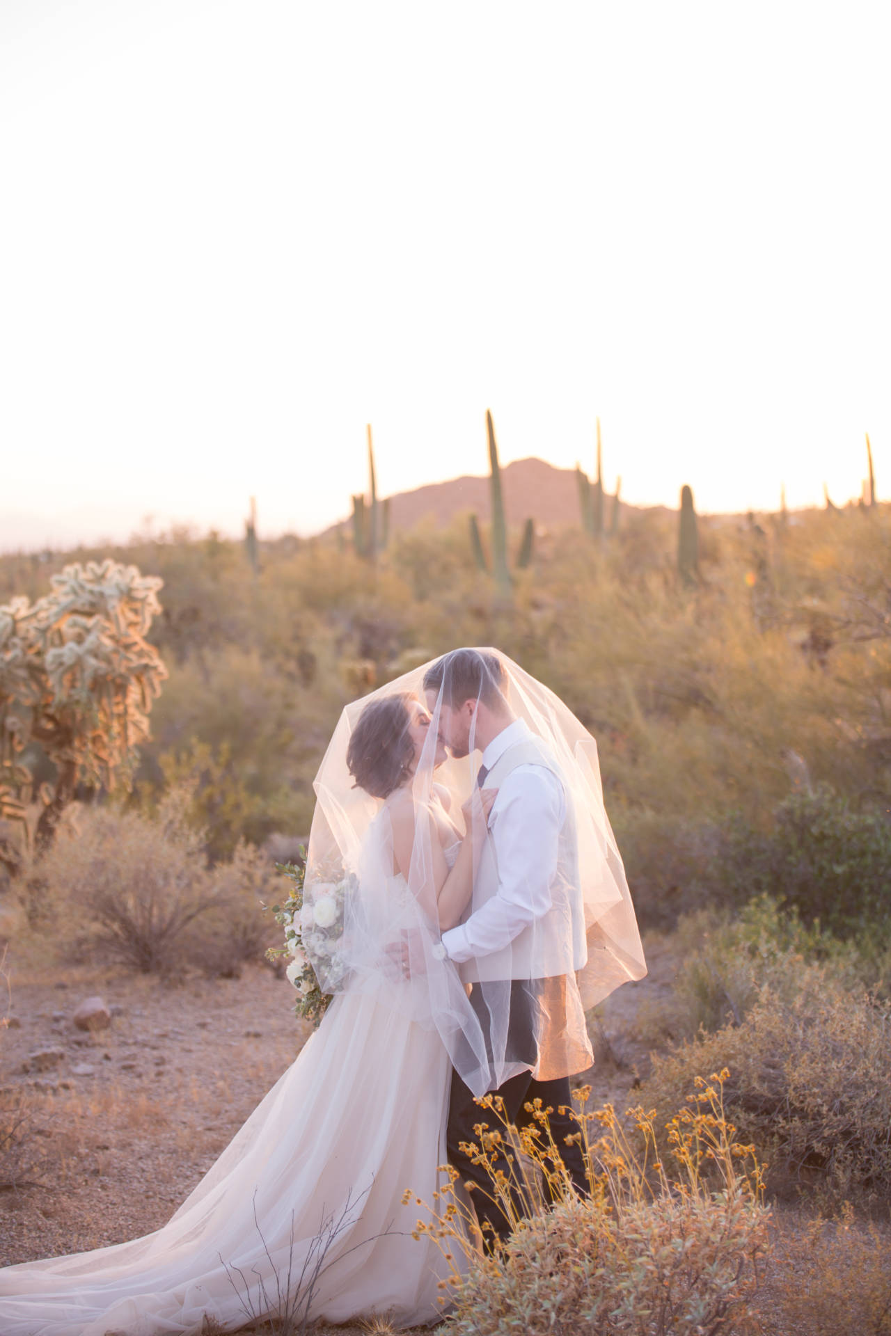 wedding videography sydney