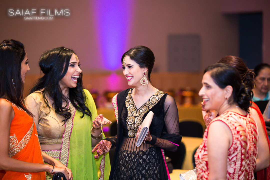 Sikh Weddings - Saiaf FilmsSaiaf Films