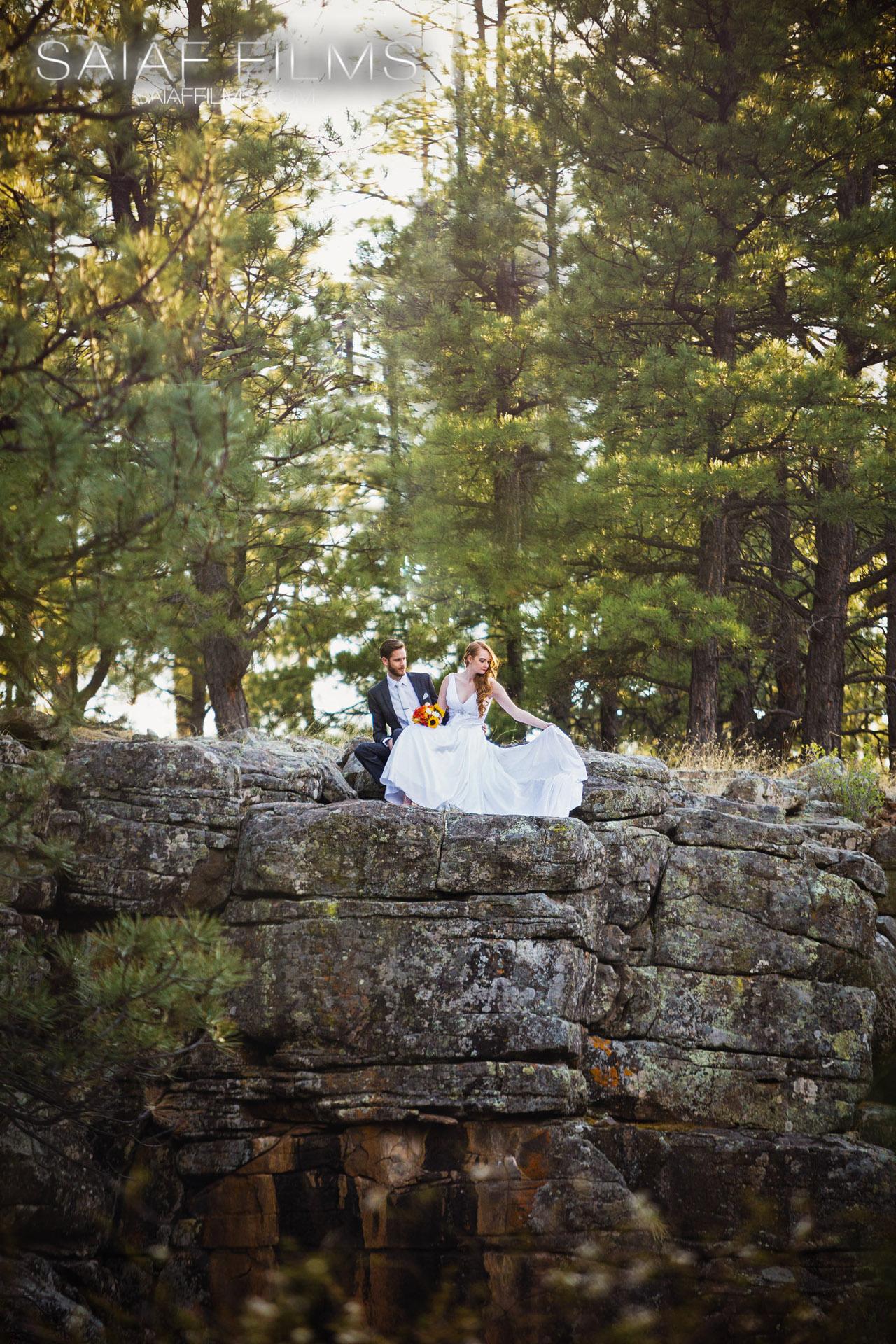 Top destination wedding ideas in the u s saiaf for Ideas for destination wedding