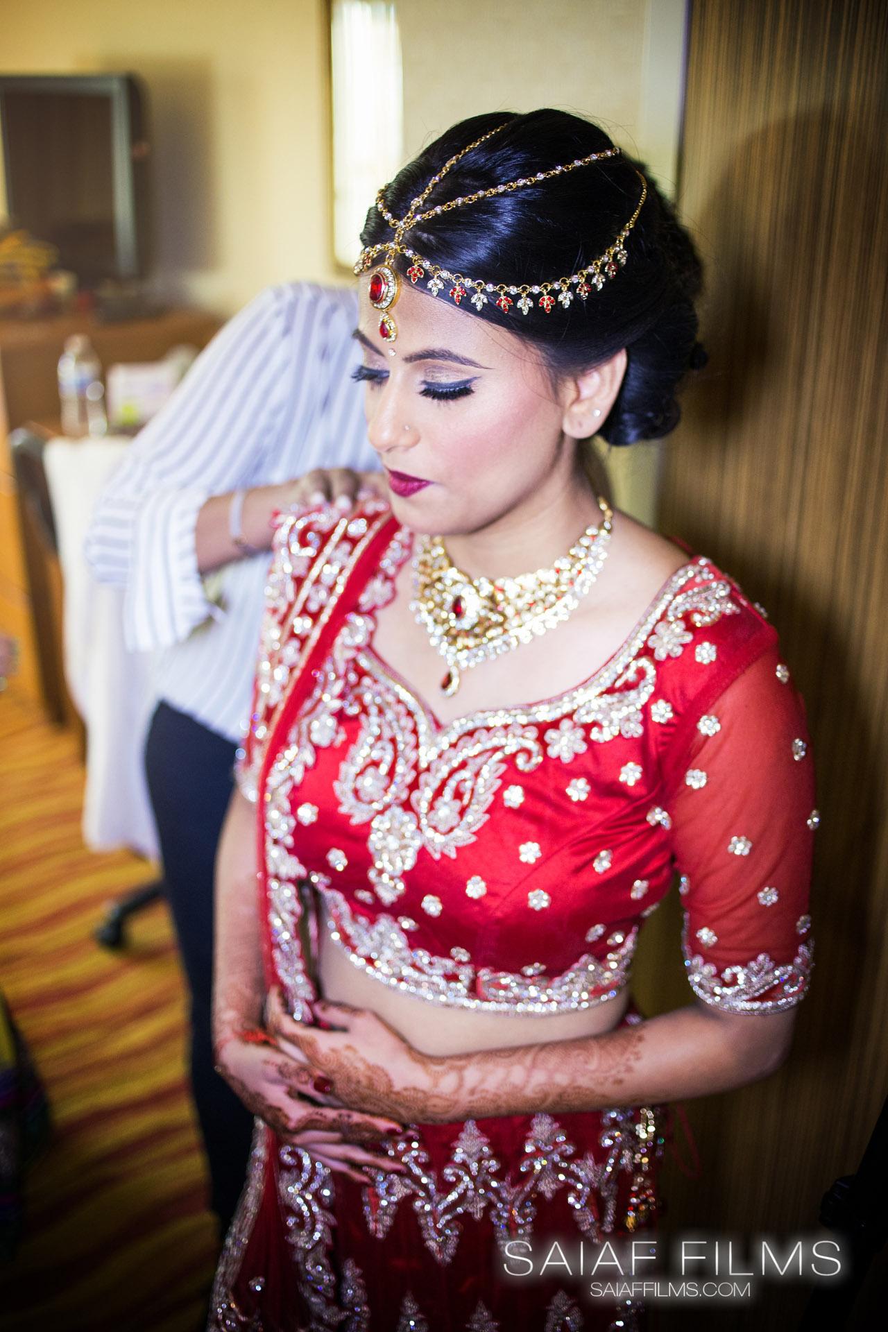 South Asian Films 104