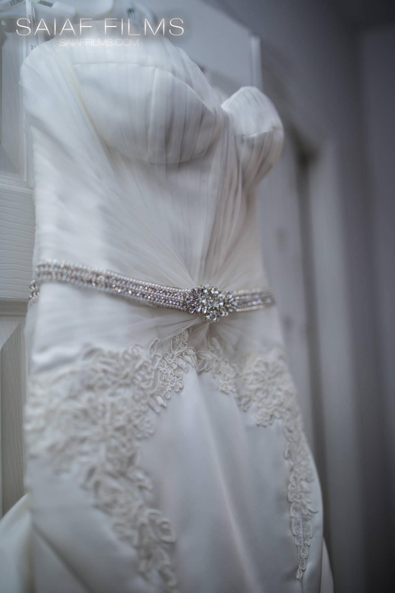 M&H-Wedding-60-(2)
