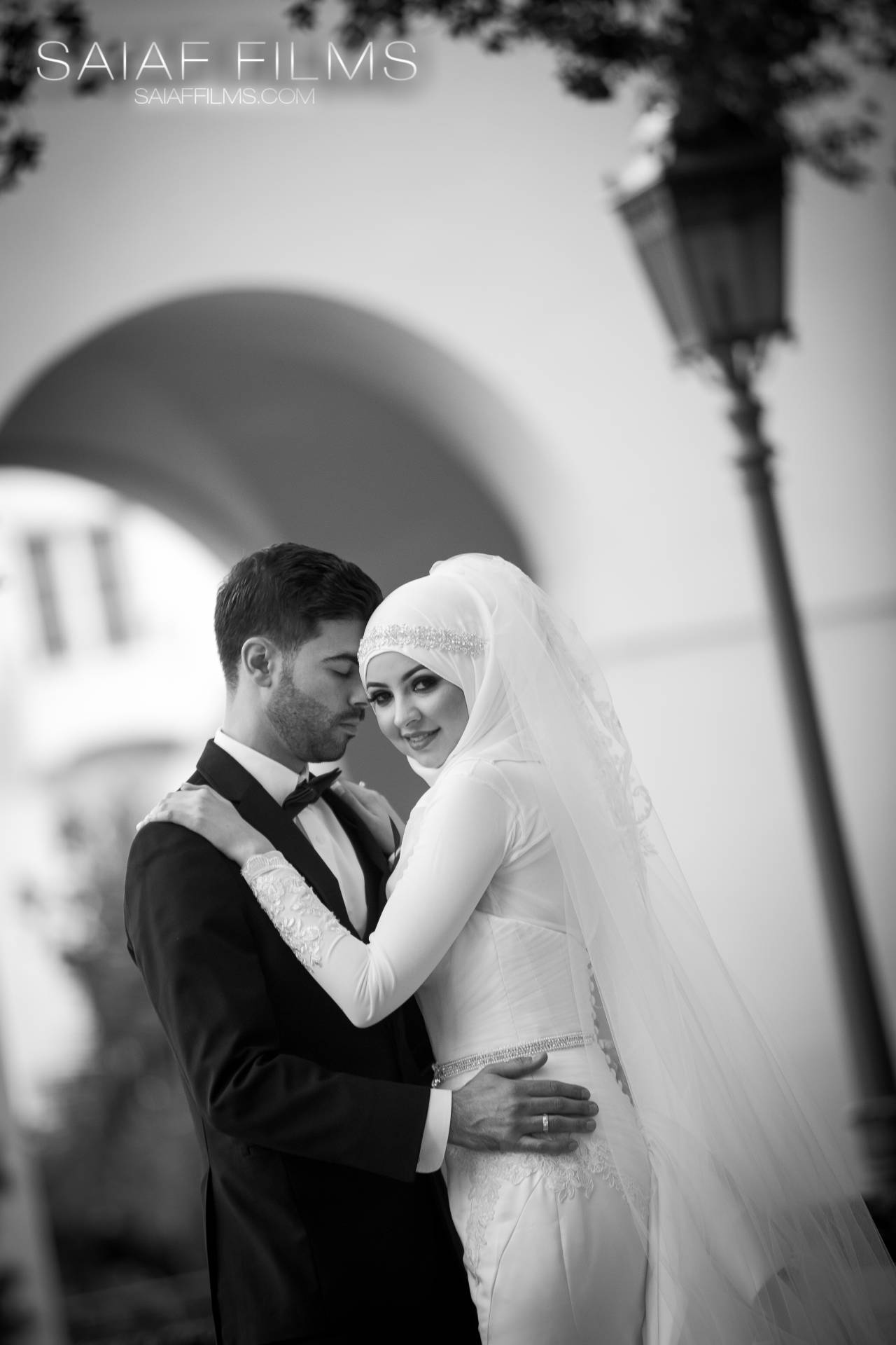 M&H-Wedding-718-(1)