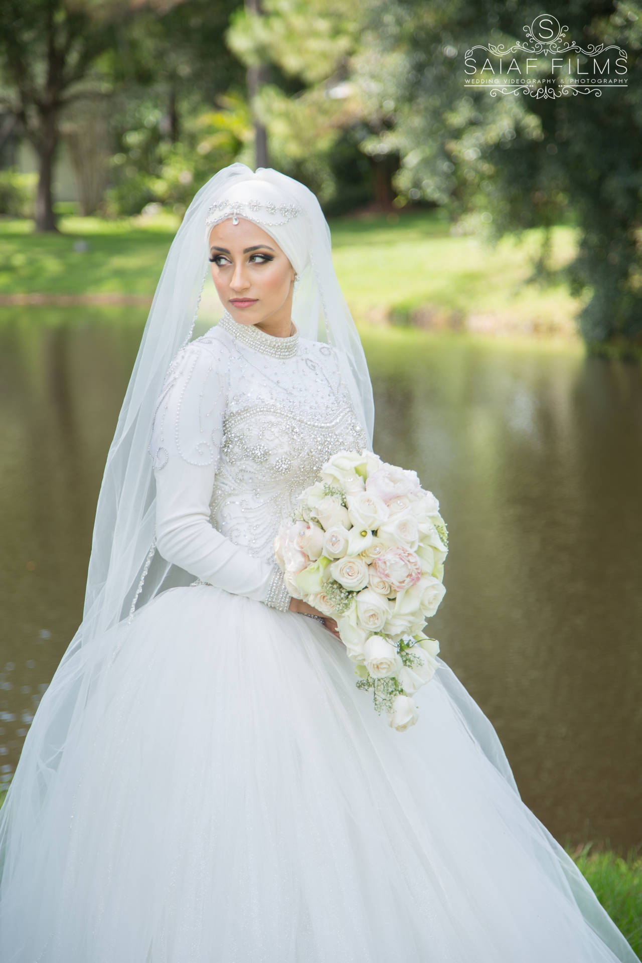 hm-wedding-raw6sd347-146