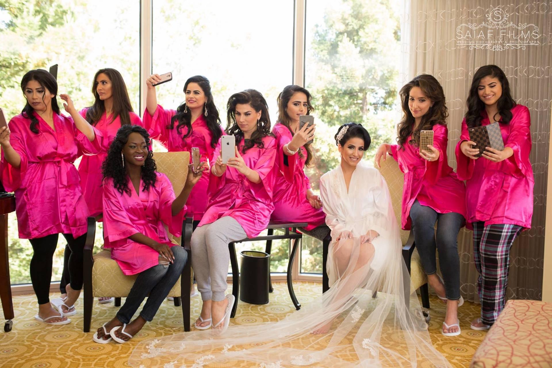 Category » South Asian Wedding Photographer Archives - Saiaf ...