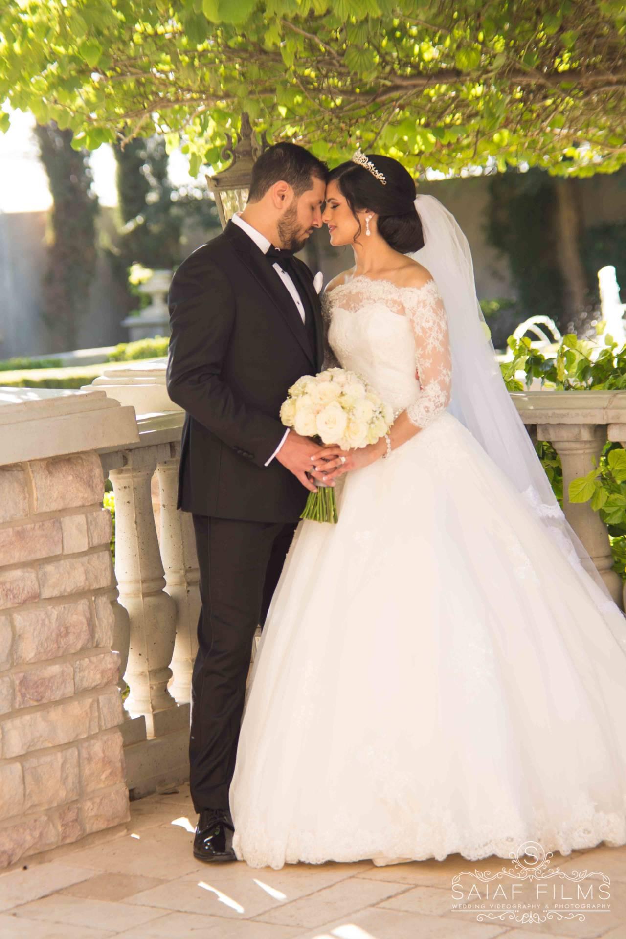 d84659c71cd Category » Muslim Wedding Photographer Archives - Saiaf FilmsSaiaf Films