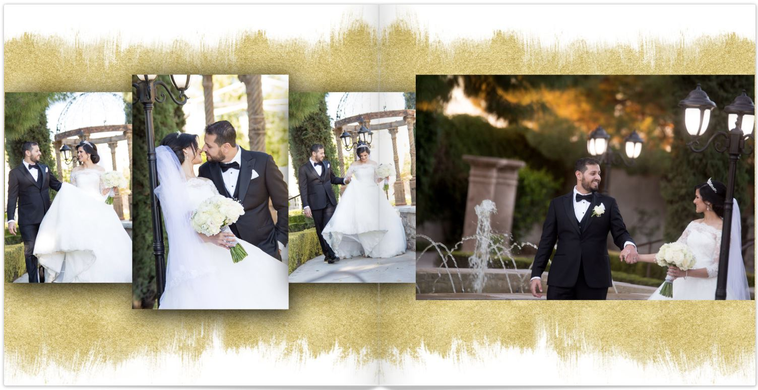 Parts Of A Wedding.Parts Of A Wedding Videography Saiaf Filmssaiaf Films